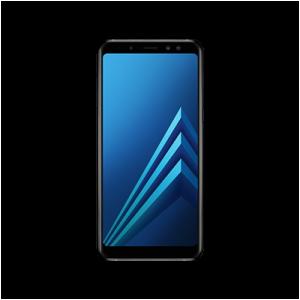 Galaxy A-Series